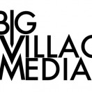 BigVillageMedia