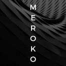 Meroko