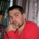 NikolasRain