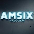 AmsixOne