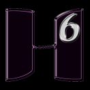 h6designs