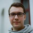 Siarhei_Fetisenkov