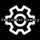 ReplicantTheory