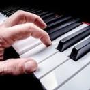 PianoArtist