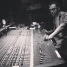 SoundDesigner1985