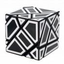 RubiksCubeStock