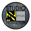 StylesStudio