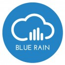 Blue_Rain