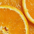 Dan_Orange