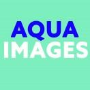 aquaimages