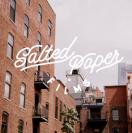 SaltedPaperFilms