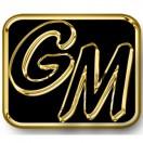 GoldenMotion