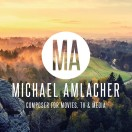 michael_amlacher
