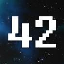 stargazer42