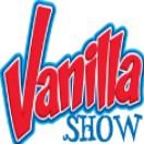 vanilla_show