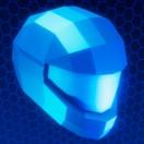 nervoustestpilot's Avatar