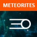 Meteorites_Studio