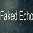 Fakedecho