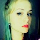 Alyona_Lugovaya