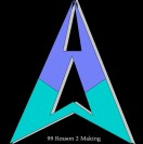 HighWayStudio's Avatar