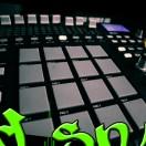 Acidsnakeproduction