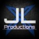 JLProductions