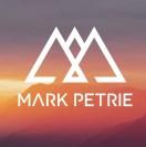 MarkPetrie