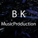 BKMusicproduction