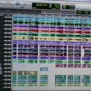OzProductionMusic's Avatar
