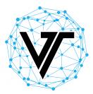 virtualturbomedia's Avatar