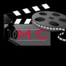 McFilmsproduction