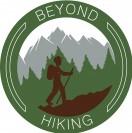 beyondhiking