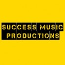 SuccessMusicProductions