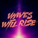WavesWillRise's Avatar