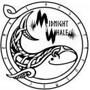 MidnightWhale's Avatar