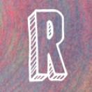 R_Audio