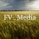 FV_Media
