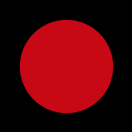 reddotcollections's Avatar
