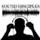SoundDisciples