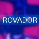 rovador_music