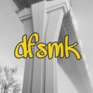 DefoSmoke