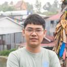 Sitthipong's Avatar