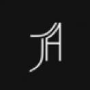 jamusic's Avatar