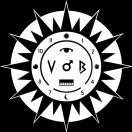 vonenzobaschello's Avatar