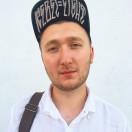 alekseyrowstock's Avatar