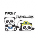 portlytravellers's Avatar