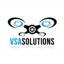 vsasolutions's Avatar