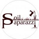 SoilPaparazzi's Avatar
