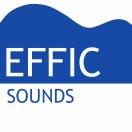 EfficSounds