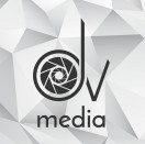 dvmediahu's Avatar